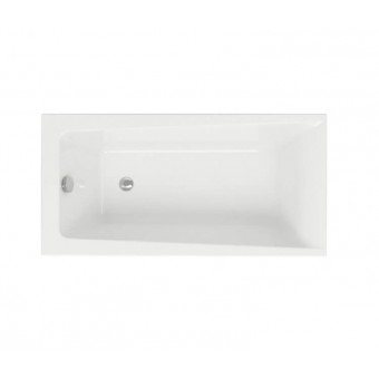 Изображение Ванна акриловая LORENA 1,7*0,7 Церсанит