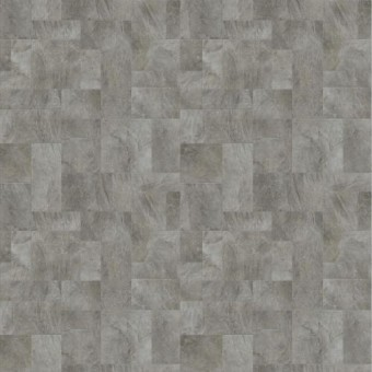 Изображение Линолеум STRONG PLUS  FRESCO 6063 1,5м