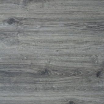 Изображение Ламинат LF1061 Дуб Джерси серый 1380*190*8мм  АС5