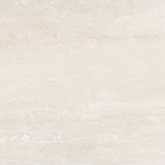 Изображение Плитка Камелия 30*60 кремовая