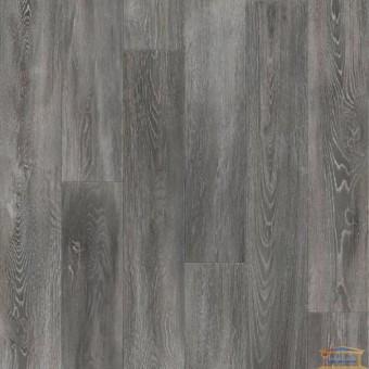 Изображение Линолеум Фреш 3,5м Frappe 2 (толщ 2,7, з.слой 0,35мм)