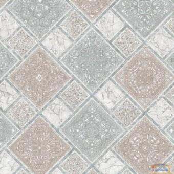 Изображение Линолеум Фреш 3,5м Lassi 2 (толщ 2,7, з.слой 0,35мм)