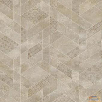 Изображение Линолеум Фреш 2,0м Shake 2 (толщ 2,7, з.слой 0,35мм)