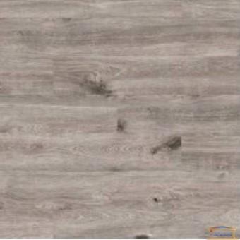 Изображение Ламинат Кроноспан К395 Дуб торнадо 32 класс