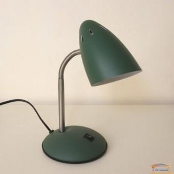 Изображение Лампа настольная HN 2013 SAND GREEN