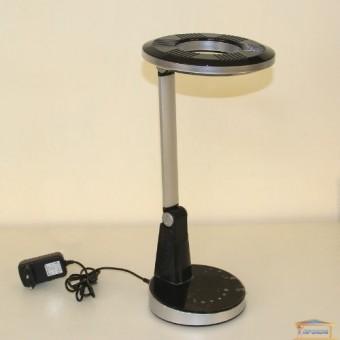 Изображение Лампа настольная ST-LED 007 черное
