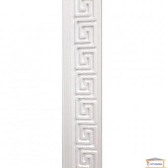 Изображение Плинтус потолочный Сорекс 1012 2м