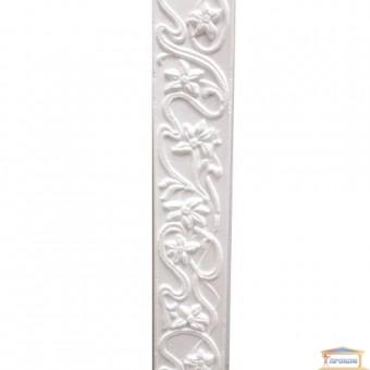 Изображение Плинтус потолочный Сорекс 1019 2м
