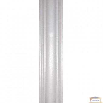 Изображение Плинтус потолочный Сорекс 3010 2м