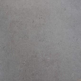 Изображение Плитка Аура 59*59 пол тем.серый