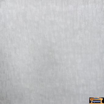 Изображение Обои флизелиновые Дженифер  ЭШТ 8-1204 (1,*10м) серо-голубой