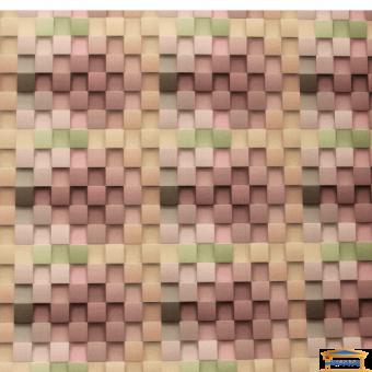 Изображение Обои флизелиновые Дэнс  ЭШТ 5-1206 (1,*10м)