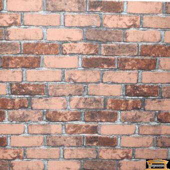 Изображение Обои флизелиновые Кирпичи  ЭШТ 3-1358 (1,*10м)
