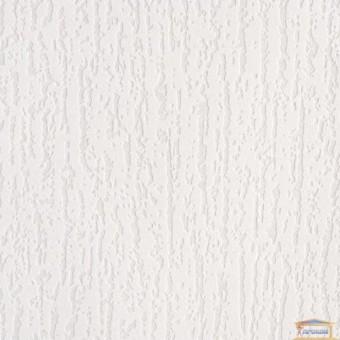 Изображение Обои флизелин. 1068-11 Короед (1*25м)