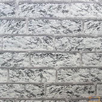 Изображение Обои флизелин. 1077-21 Венеция (1*10м)