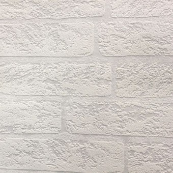 Изображение Обои флизелин. 1155-11 Кирпичи (1*25м)