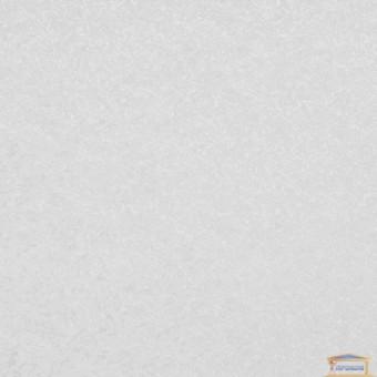Изображение Обои флизелин. 936-30 (1*10м)