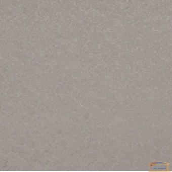 Изображение Обои флизелин. 936-34 (1*10м)