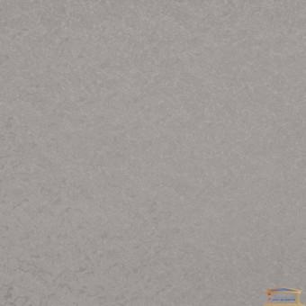 Изображение Обои флизелин. 936-36 (1*10м)
