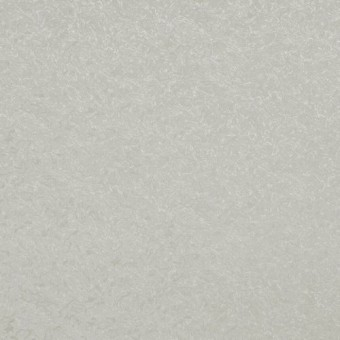 Изображение Обои флизелин. 936-37 (1*10м)