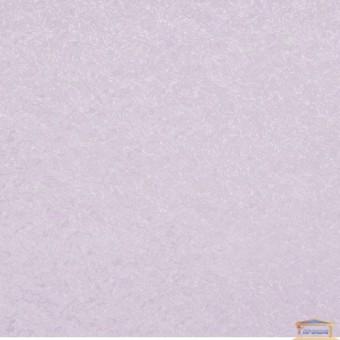 Изображение Обои флизелин. 936-39 (1*10м)