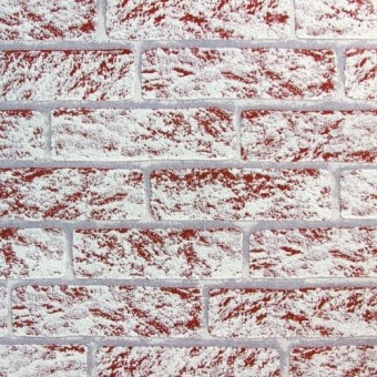 Изображение Обои флизелин. 1077-43 Венеция (1*10м)