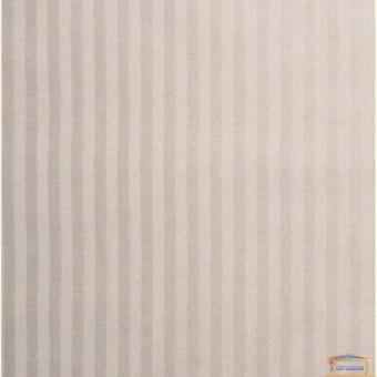 Изображение Обои флизелин. Орландо СШТ 4-1220 (1,06*10м) светло-бежевый