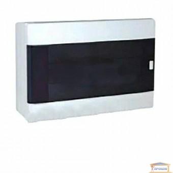 Изображение Бокс на 12 автоматов внутренний FAR (F90) 92145