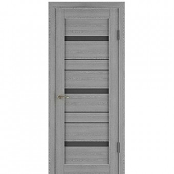 Изображение Дверь Ривьера RV03 800 дуб нордичный