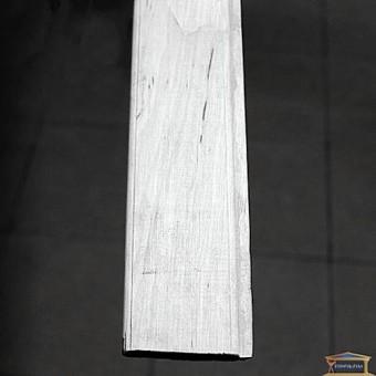 Изображение Вагонка дерево ольха 3,0м *0,085м