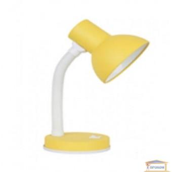 Изображение Лампа настольная HN 2160 yellow