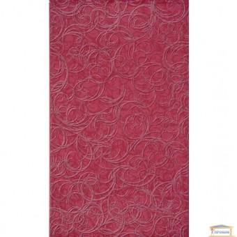 Изображение Плитка Брина 23*40 темно-розовая 042