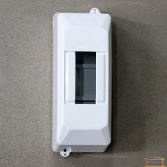 Изображение Бокс на 1-2 автоматов FAR 34748