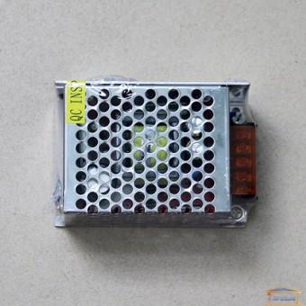 Изображение Драйвер светодиодный RH 60W 12V 5A HN-122030