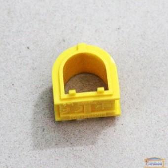 Изображение Соединение для подрозетников по гипсокартону Schneider