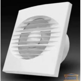 Изображение Вентилятор Zefir 120 S (007-4201)