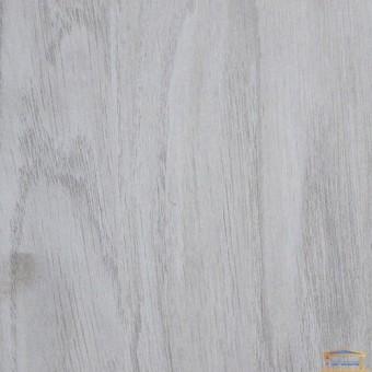 Изображение МДФ панель Триумф Кедр Светлый 0,238*2,6м