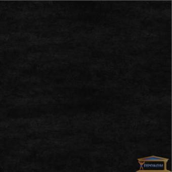 Изображение Плитка Металико 43*43 для пола черная
