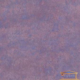 Изображение Плитка Металико 43*43 для пола сиреневая