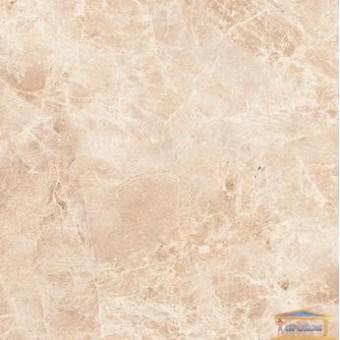 Изображение Плитка Эмперадор 43*43 для пола св.коричневая