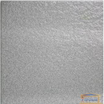 Изображение Плитка Грес серый структурный 30*30 см