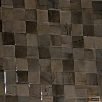 Изображение Плитка Бали 25*40 коричневый