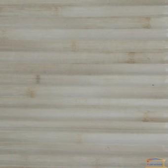 Изображение Плитка Бамбук 25*40 светло - бежевый