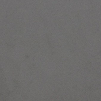 Изображение Плитка Грес 30*30 серый