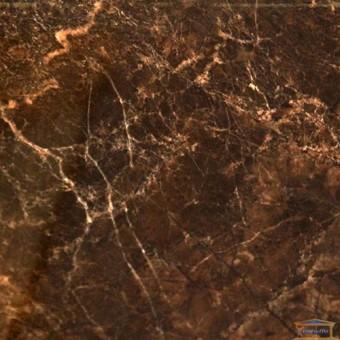 Изображение Плитка Сафари 43*43 для пола коричневый