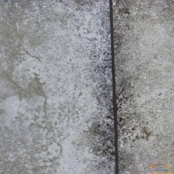 Изображение Плитка Тинторентто 1тип 1 500*500 серый для пола