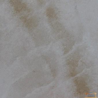 Изображение Плитка Лацио  3 500*500 беж. глоз. для пола