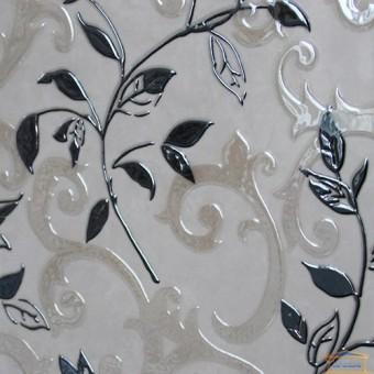 Изображение Декор Сирокко 30*60 см светло - бежевый
