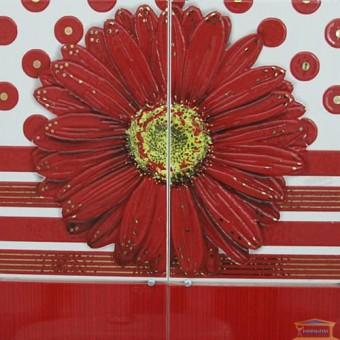 Изображение Декор Вител цветок К 27,5*40 к-т