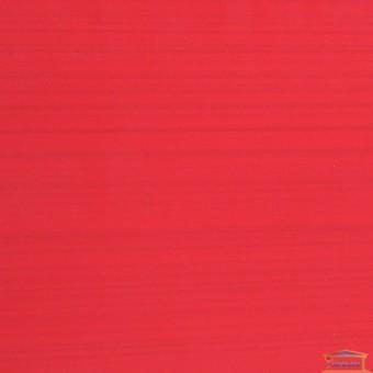 Изображение Плитка Ялта 20*50 красная